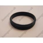 Ariston Fan inlet gasket 573343 (Genus 27 RFFI System)