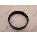 Ariston Fan seal (silicone) 573446 (Genus 27 BFFI UK)