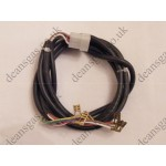 Ariston Fan supply cable 572168 (DIA 20/24 MFFI)