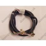 Ariston Fan supply cable 572168 (DIA System 27 RFFI)