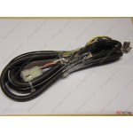 Ariston Fan supply cord 570591 (DIA 20/24 MFFI)