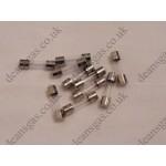 Ariston Fast fuse 2AT (x1) 950030 (DIA 20/24 MFFI)
