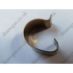 Ariston Fixing spring (pressure gauge) 571565 (MicroSystem 10 & 15)