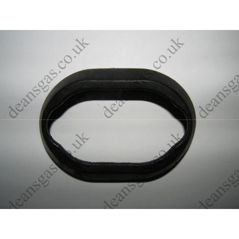 Ariston Flange Gasket 65100282 (Replaces 570016) (Europrisma EP10/15/30 U 2kw & 3kw)
