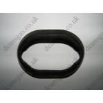 Ariston Flange Gasket 65100282 (Replaces 9941966 & 65107619) (Europrisma EP10/15 U 2kw/3kw & EP30)
