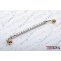 Ariston Flexible Pipe 60000882 (Clas ONE 24/30/38 & System)