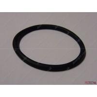Ariston Cover Plate Gasket 65101484 (Replaces 573865) (Genus 27 BFFI Plus)