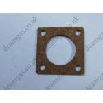 Ariston Gas valve gasket 569254 (DIA System 27 RFFI)