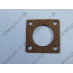 Ariston Gas Valve Gasket 569254 (EuroCombi SX20)