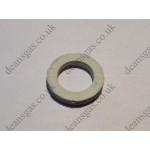 "Ariston Gasket 1/4"" (x1) 569390 (DIA System 27 RFFI)"