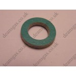 "Ariston Gasket (3/4"" H=4mm) 997197 (DIA 20/24 MFFI)"