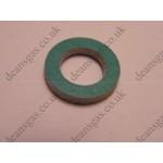 "Ariston Gasket (3/4"" H=4mm) 997197 (DIA System 27 RFFI)"
