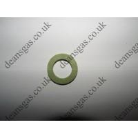 "Ariston Gasket 3/4"" (x1) 573520 (Eurocombi A23 & A27)"