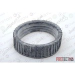 Ariston Gasket 60000316 (E-Combi ONE 24/30 & System)