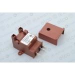 Ariston Igniter (Spark Generator) 61002105-20 (Clas HE R 12/18/24)
