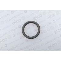 Ariston O-Ring (15.54x2.62) 65104325 (Genus HE 24/30/38)