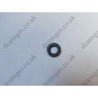 Ariston O-Ring (20-18) (x1) 571807 (EuroCombi A23 & A27)
