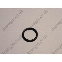 Ariston O-ring 571449 (EuroCombi A23 & A27)