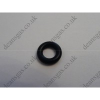 Ariston O-ring 65103213 (ACO 27/32 MFFI & RFFI System)