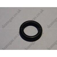 Ariston O-ring gasket (1pc) 998077 (Microgenus II 24,28 & 31)