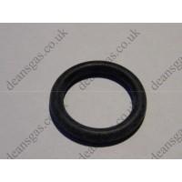 Ariston O-ring (secondary exchanger) (1pc) 573825 (Microgenus II 24,28 & 31)