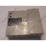 Ariston PCB 950431 (DIA System 27 RFFI)