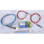 Ariston PCB Protech 60001059-01 (60001059 & 925294) (Contract STD/STI 125/150/210/300L Protech)