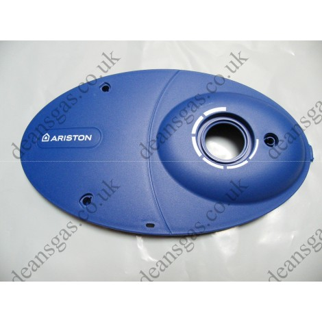 Ariston Plastic Cover & Neon Lens 65104688 (EP30)