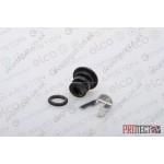 Ariston Plug 65104377 (Clas HE EVO & E-Combi EVO 24/30/38 & System)