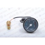 Ariston Pressure Gauge 571649 (Genus 27 BFFI Plus)