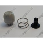 Ariston Push button kit 998015 (Genus 27 BFFI Plus)