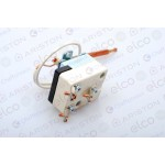 Ariston Regulation Thermostat Indirect 935184 (Contract STI 125/150/210)