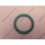 Ariston Silent washer 569413 (Genus 27 BFFI Plus)