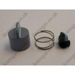 Ariston Summer/Winter selector kit 997252 (EuroCombi A23 & A27)