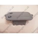 Ariston Support Plate (air pressure switch) 997203 (Microgenus II 24,28 & 31)
