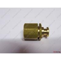 Ariston Union 65103203 (ACO 27/32 MFFI & RFFI System)
