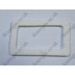 Ariston View window seal 569442 (Genus 27 RFFI System)