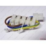 Ariston Wiring Kit (Protech) 65101402 (ST 50/80/100 Protech)