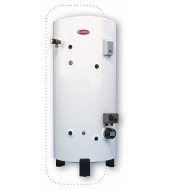Ariston Contract STD/STI 125/150/210/300L Unvented Cylinder