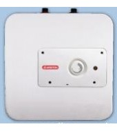 Ariston Europrisma EP10/15/30 U (2kw & 3kw)