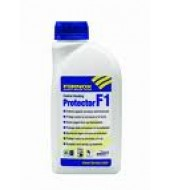 Fernox Products