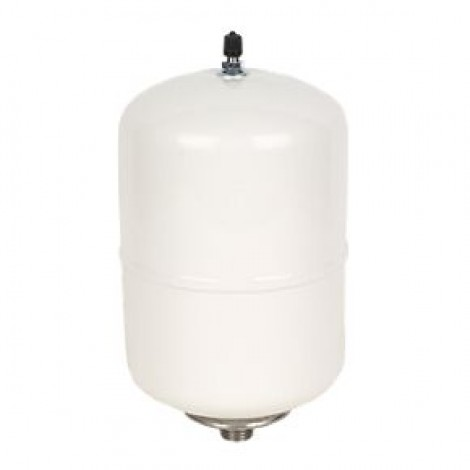 Ariston Water Heater Kit A - 2 Litre expansion vessel and non-return valve 406801 (Andris 10/15/30 2kw & 3kw)