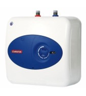 Ariston Electric Water Heaters & Accessories