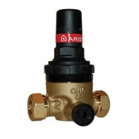 Ariston Water Heater Kit B - Preset 3.5 bar pressure reducing valve 406802 (Andris10/15/30 2kw & 3kw)