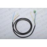 Ariston Feeder 240V 60000542 (E-Combi 24, 30 & 38)
