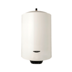 Ariston PRO1 ECO 50/80/100L Electric Storage Water Heater