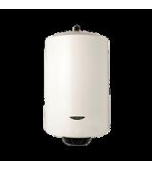 Ariston PRO1 ECO 50/80/100L Electric Storage Water Heater