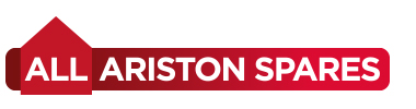 All Ariston Spares
